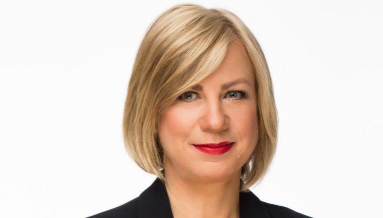Zane Eglīte-Fogele: Arī Latvijā aktīvāk jāizmanto vadības atlīdzības atprasīšanas tiesības