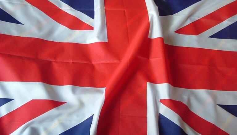 Британия наносит удар по олигархам и приостанавливает выдачу инвестиционных виз