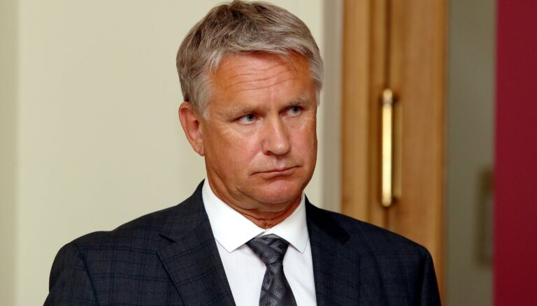 Uzdevumi jaunajam kultūras ministram: mūsdienīga kultūrpolitika un lielāks finansējums