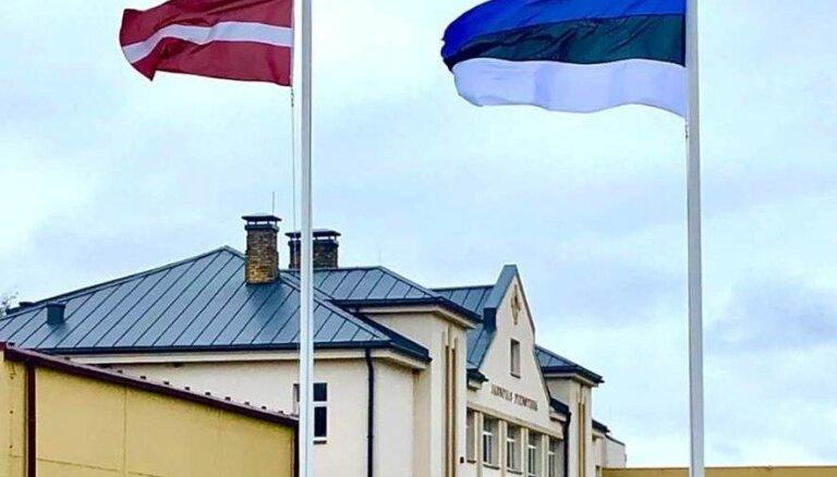 Latviešu un igauņu zemnieki būvēs Baltijā lielāko piena pārstrādes rūpnīcu