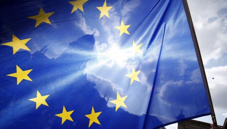 """Латвия и соседние страны """"переключаются"""" на электроэнергию из Евросоюза"""