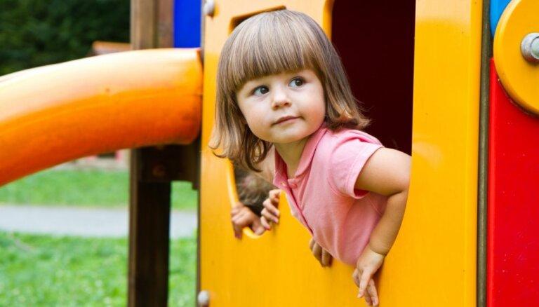 Найдены средства на финансирование частных детсадов и нянь