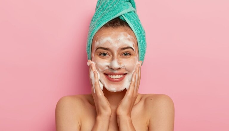 Проверенные рецепты самых эффективных масок от морщин