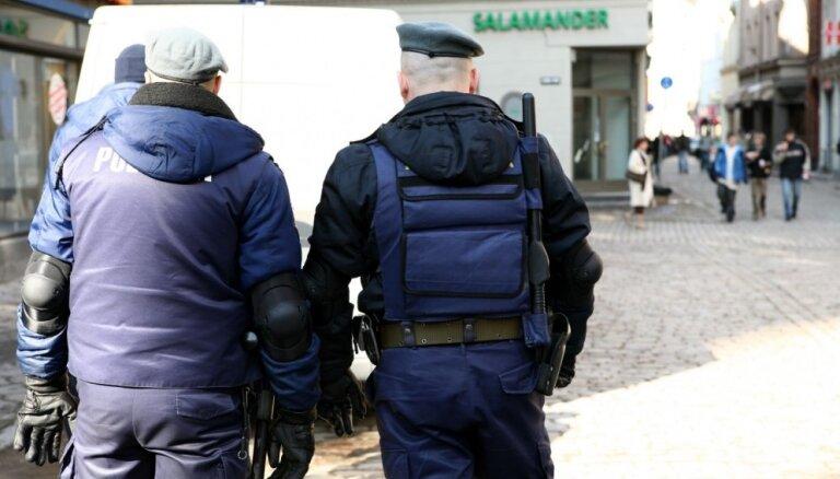 Militārās izlūkošanas un drošības dienests turpmāk būs aizsardzības ministra pārraudzībā