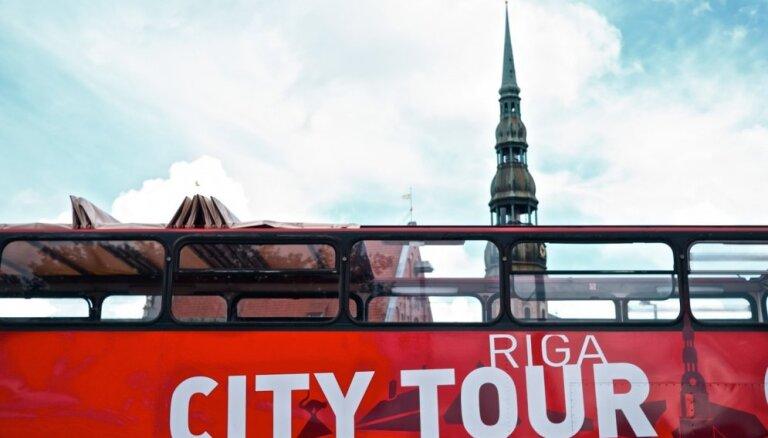 Likvidējot TAVA, tūrisma nozarei jāsaglabā savas privilēģijas, uzsver aģentūras vadītāja