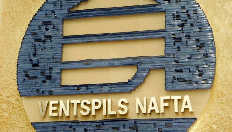 'Ventspils naftas' pārdošana: tiesa ierosina lietu pret FKTK