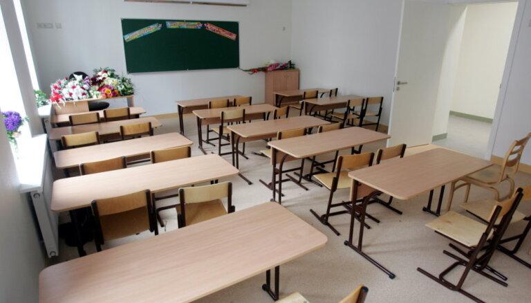 Par Ludzas novada domnieka vietu cīnās vairāki skolēni