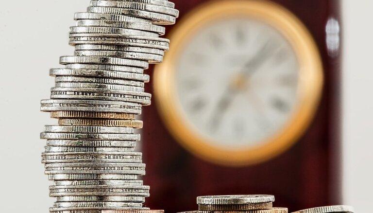 Apdrošināšanas tirgus sabremzējies; attālināta strādāšana veicina jaunu pakalpojumu rašanos