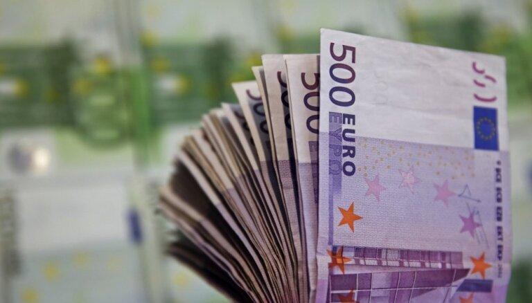 В Латвии прибыль банков в 2018 году превысила 289 млн евро