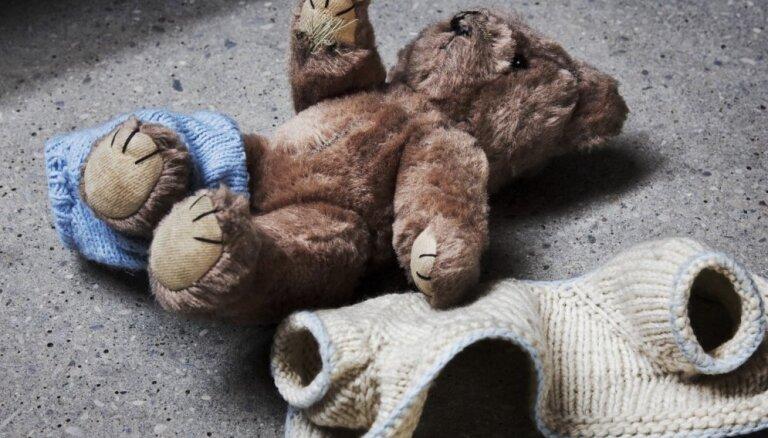 Kriminālprocesā par vardarbību slimnīcā 'Ainaži' figurē astoņi cietušie un viens iespējamais noziedznieks