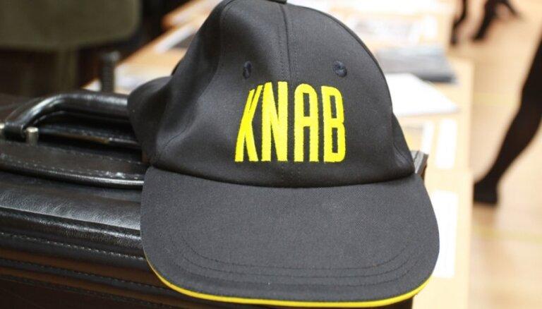 Ķildošanās KNAB: deputātiem bažas par negatīvu iespaidu uz korupcijas apkarošanu