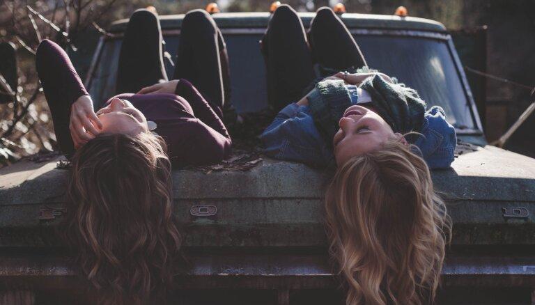 Kad draugs netur solījumu: nepatīkamas situācijas un iespējamie risinājumi