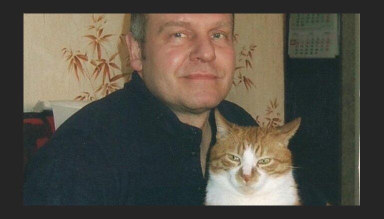 Обвиняемого в шпионаже в пользу России экс-сотрудника МВД оставили под арестом, суд продолжится в августе