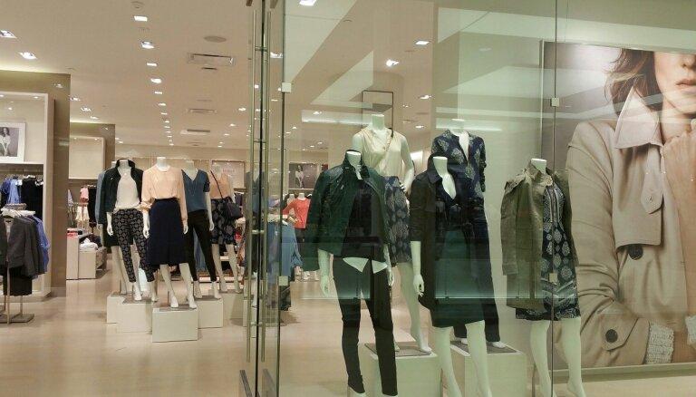 Ekonomisti: inflācija Latvijā turpinās paātrināties