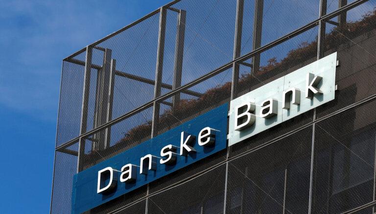США могут оштрафовать Danske Bank на миллиарды долларов за отмывание денег в Эстонии