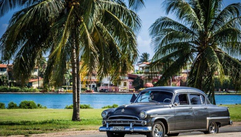 Куба, любовь моя: что надо знать, отправляясь на Остров свободы