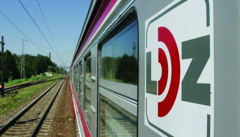 'Enefit' sūdzība aptur LDz 12 miljonu eiro vērtu iepirkumu