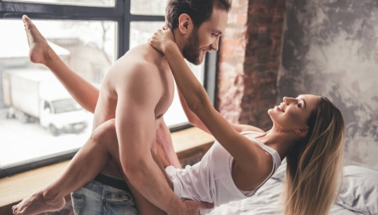 Kas noteikti jāapsver, iesaistoties atvērtās attiecībās