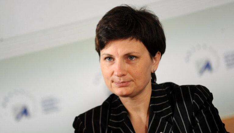 """Винькеле: """"Единству"""" нужен руководитель — мощный политик"""