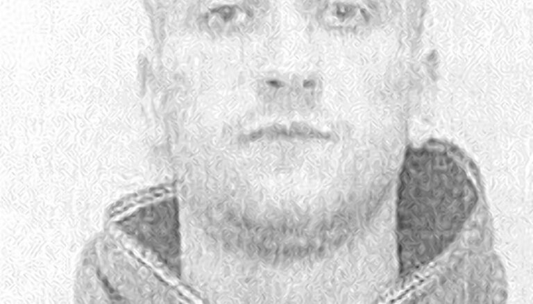 В Литве многочисленные наряды полиции разыскивают сбежавшего заключенного