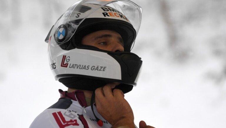 Двойка Киберманиса на финише сезона показала лучший результат