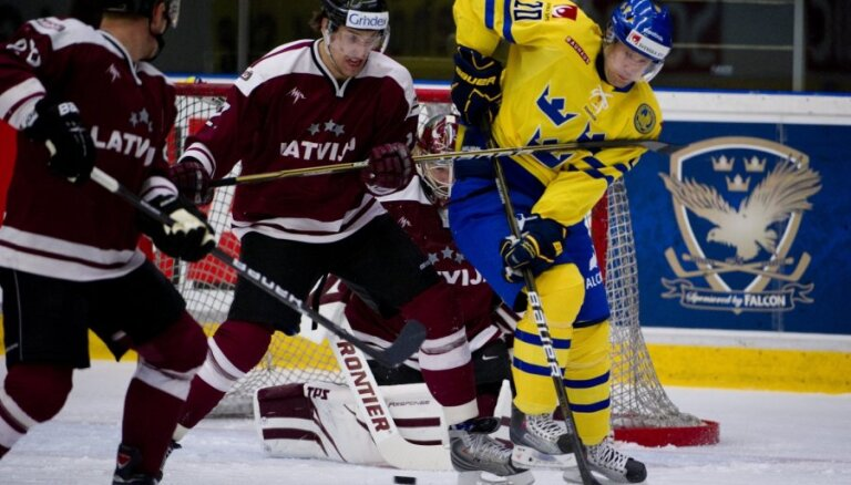 Первый гол в сезоне на далеком Сахалине забил бывший игрок сборной Латвии