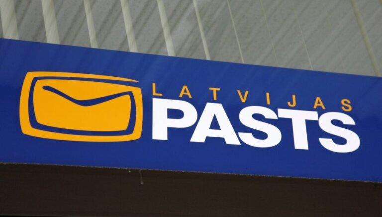 Latvijas pasts tomēr uzskatīs autovadītāja apliecību par personu apliecinošu dokumentu