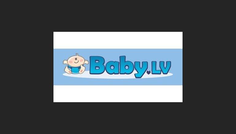 Новые конкурсы на Baby.LV