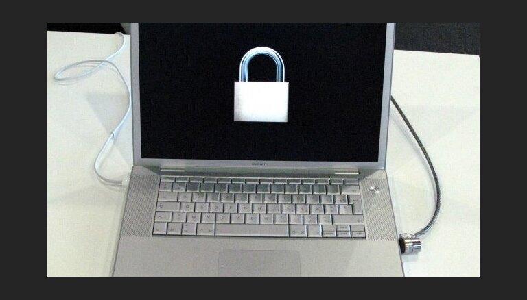 Bijušajam IeM Informācijas centra darbiniekam Burakam inkriminē valsts noslēpuma vākšanu vai nodošanu ārvalstij