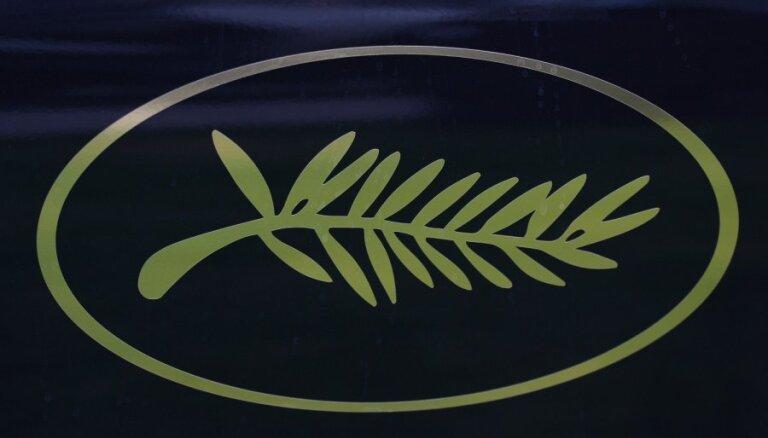 Открывается 66-й кинофестиваль в Каннах