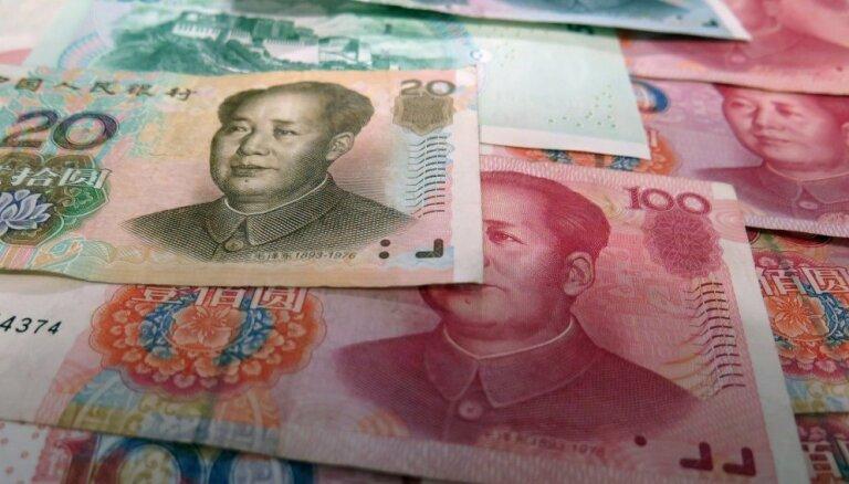 Китайская экономика притормозила. Это плохие новости для всего мира