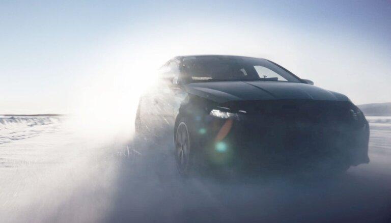'Hyundai i20' iegūs sportisko modifikāciju 'N'