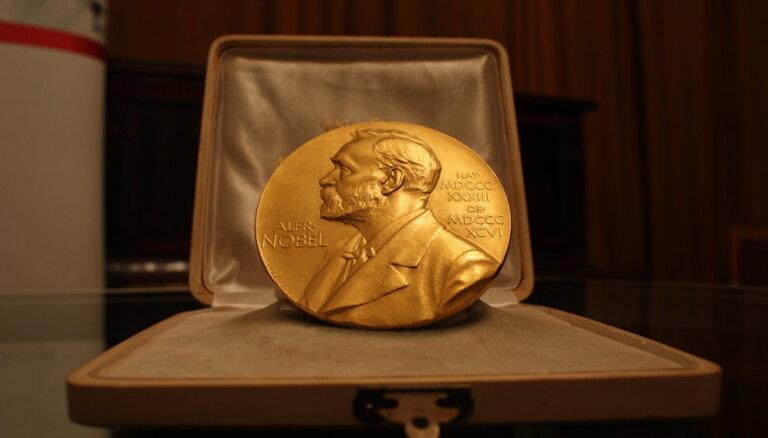 Стал известен лауреат Нобелевской премии мира