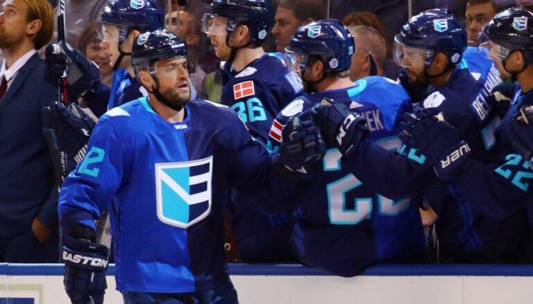 Gaboriks muguras problēmu dēļ var izlaist visu NHL sezonu