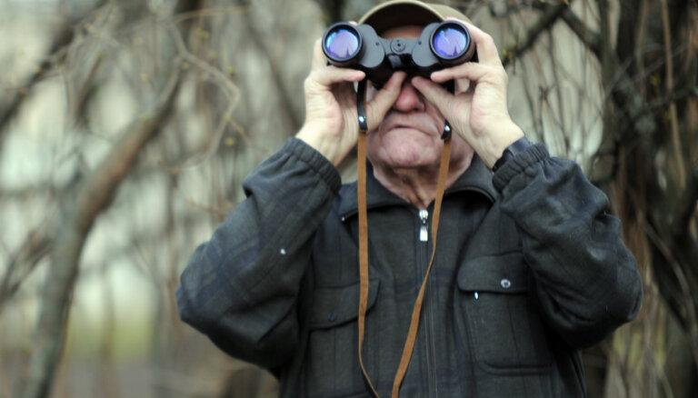 Береги пенсию смолоду. Что нужно знать тем, кому до старости еще далеко?