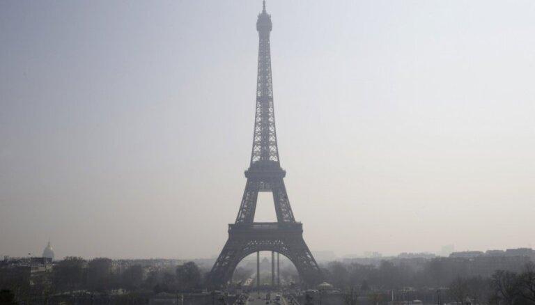 Франция не будет требовать от России 30 млрд евро по царским долгам