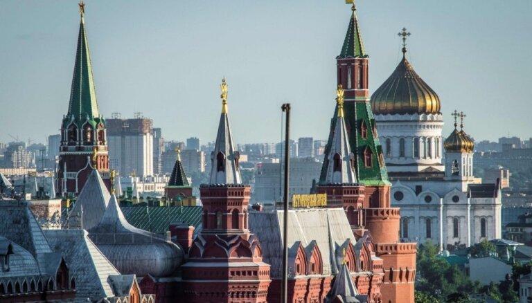TV3: Яндекс.Такси может оказаться инструментом российских спецслужб
