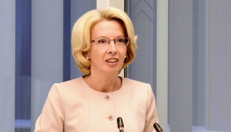 Российская делегация в Совете Европы бойкотировала выступления спикеров парламентов стран Балтии
