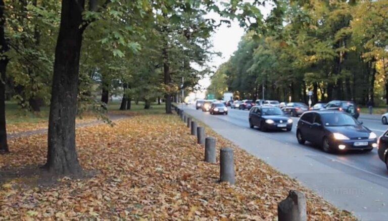 Lielos kapus Rīgas dome no LELB tomēr atpirks, nevis mainīs