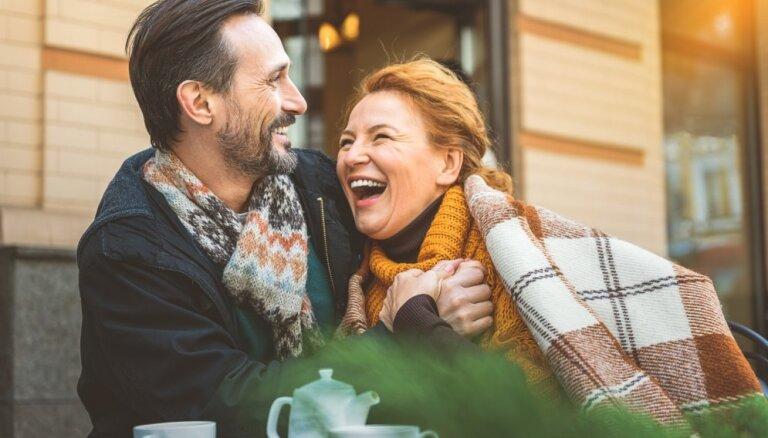 Lietas, kuras attiecībās īpaši neafišē: ko sievietes klusībā cer sagaidīt no vīriešiem