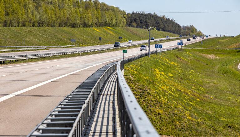 Pašizolācija turpmāk jāievēro, atgriežoties arī no Lietuvas
