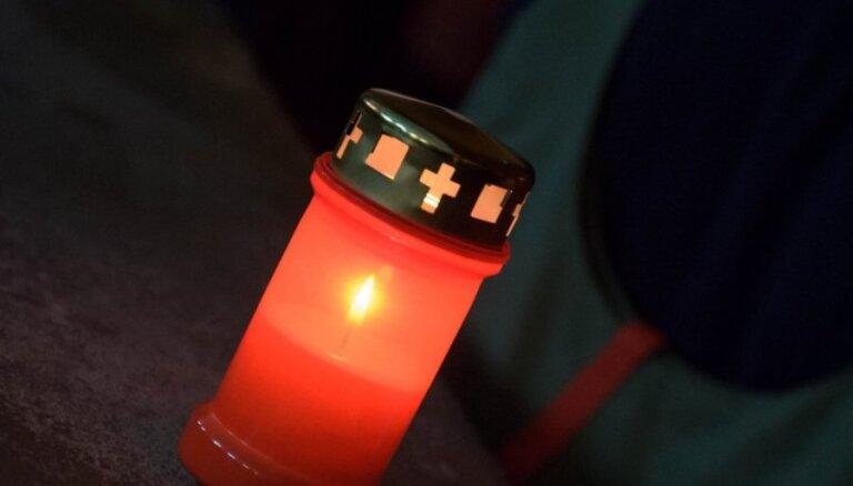 Плинер: пусть власти назовут ответственных за предыдущие трагедии