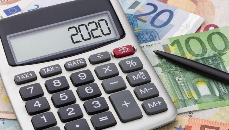 Как подать декларацию о доходах за 2020 год: что нового и пошаговая инструкция