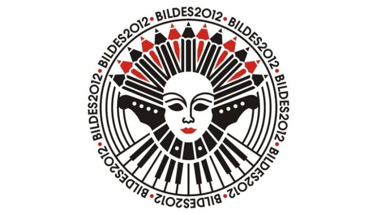 Noskaidroti festivāla 'Bildes' jauno grupu un 'Bilžu' veterānu koncerta kopprojekti