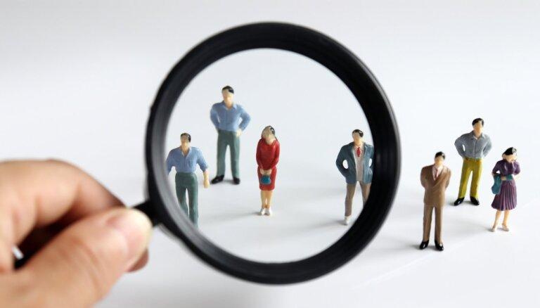 Lai kārotais neietu secen: kļūdas, ko nepieļaut jauna darba meklējumos