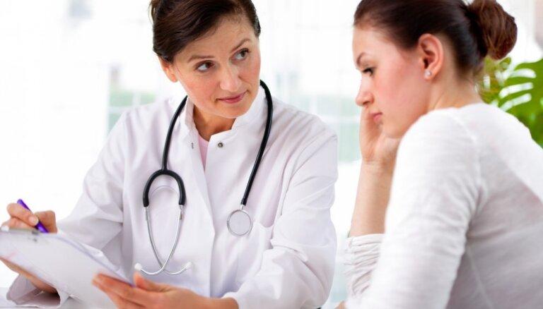 Зарплаты врачей-резидентов в следующем году могут вырасти до 1023 евро