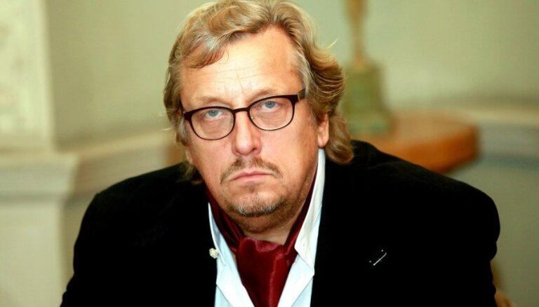 Latvijas Nacionālās operas jaunās sezonas vadlīnija būs Pučīni operas