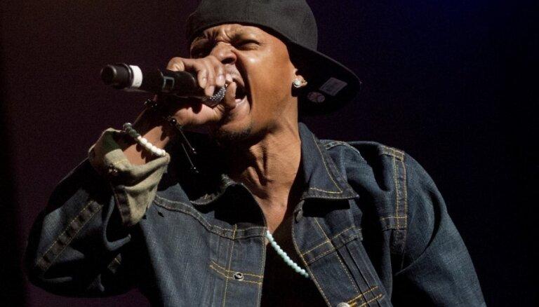 Посетители концерта объявили о подмене певца R Kelly двойником