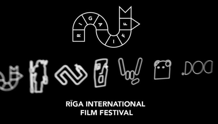 Кинофестиваль RIGA IFF начал предварительную продажу билетов