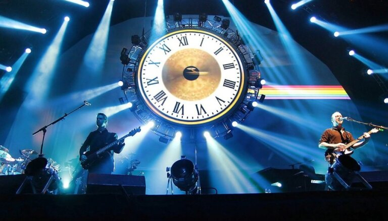 Bootleg Beatles, The Rollin' Stoned, Lez Zeppelin - музыкальные подделки завоевывают рынок